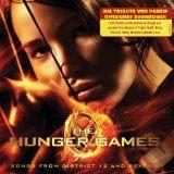 Hunger Games Movie Soundtrack